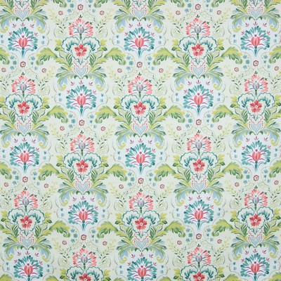 Greenhouse Fabrics B8302 ORCHARD Search Results