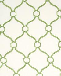Greenhouse Fabrics B8304 GRASS Fabric