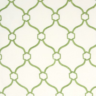 Greenhouse Fabrics B8304 GRASS Search Results