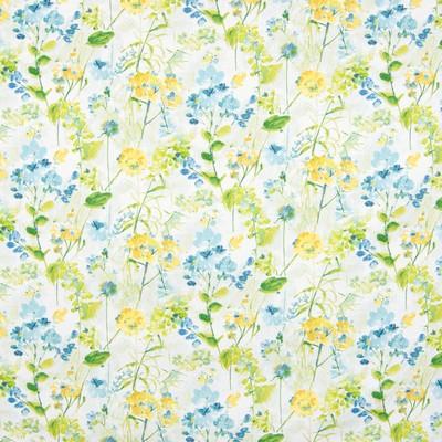Greenhouse Fabrics B8305 GRASSHOPPER Search Results