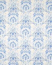 Greenhouse Fabrics B8310 BLUEBIRD Fabric