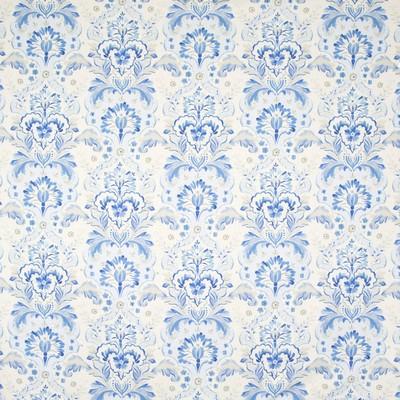 Greenhouse Fabrics B8310 BLUEBIRD Search Results