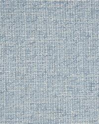 Greenhouse Fabrics B8311 STEEL Fabric