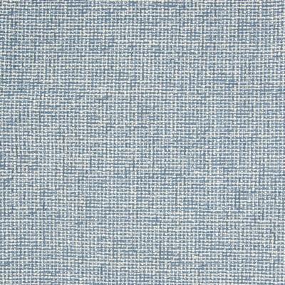 Greenhouse Fabrics B8311 STEEL Search Results