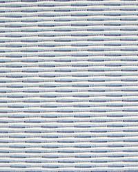 Greenhouse Fabrics B8312 OCEAN Fabric