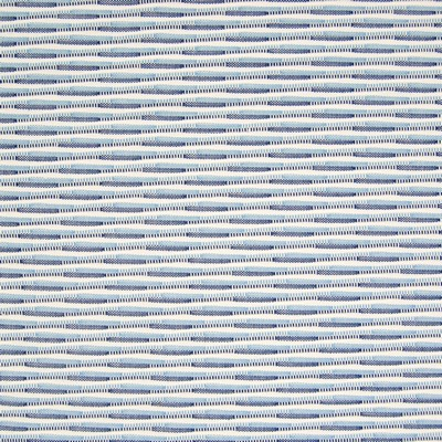 Greenhouse Fabrics B8312 OCEAN Search Results