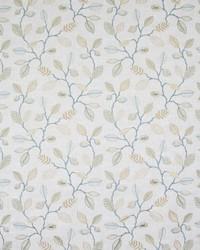 Greenhouse Fabrics B8313 SHORELINE Fabric