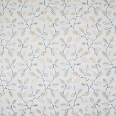 Greenhouse Fabrics B8313 SHORELINE Search Results