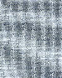 Greenhouse Fabrics B8314 COBALT Fabric