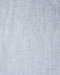 Greenhouse Fabrics B8315 SKY Fabric