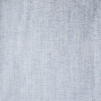 Greenhouse Fabrics B8315 SKY Search Results