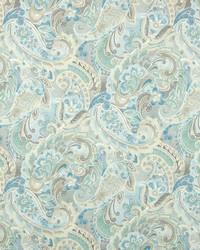 Greenhouse Fabrics B8317 SPA Fabric