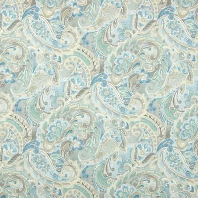 Greenhouse Fabrics B8317 SPA Search Results