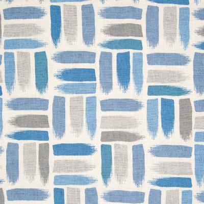 Greenhouse Fabrics B8318 DENIM Search Results