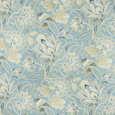Greenhouse Fabrics B8320 PORCELAIN Search Results