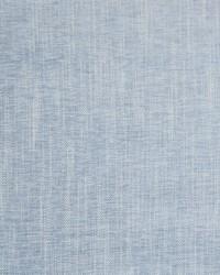 Greenhouse Fabrics B8321 LAKE Fabric