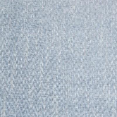 Greenhouse Fabrics B8321 LAKE Search Results