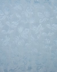 Greenhouse Fabrics B8322 HARBOR Fabric