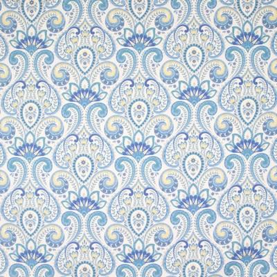 Greenhouse Fabrics B8323 PROVENCE Search Results
