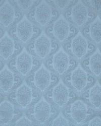 Greenhouse Fabrics B8324 LAKE Fabric