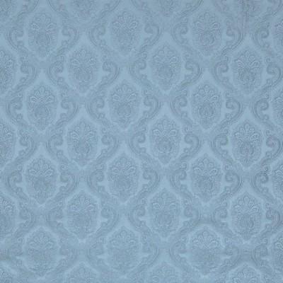 Greenhouse Fabrics B8324 LAKE Search Results