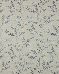 Greenhouse Fabrics B8326 SHADOW Fabric