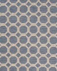 Greenhouse Fabrics B8327 BALTIC Fabric
