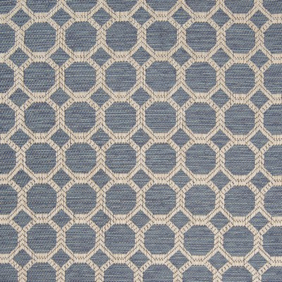Greenhouse Fabrics B8327 BALTIC Search Results