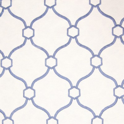 Greenhouse Fabrics B8328 WEDGEWOOD Search Results