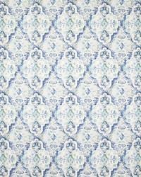 Greenhouse Fabrics B8329 BLUE Fabric