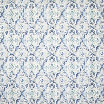 Greenhouse Fabrics B8329 BLUE Search Results