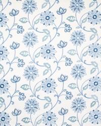 Greenhouse Fabrics B8330 HARBOR Fabric