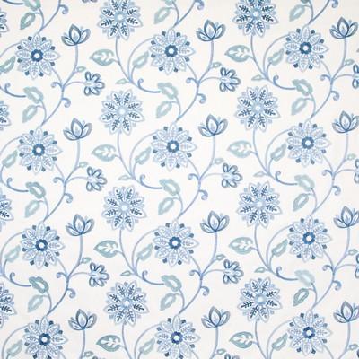 Greenhouse Fabrics B8330 HARBOR Search Results