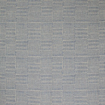 Greenhouse Fabrics B8331 BALTIC Search Results