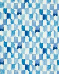 Greenhouse Fabrics B8332 BLUEJAY Fabric