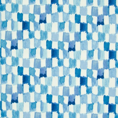 Greenhouse Fabrics B8332 BLUEJAY Search Results