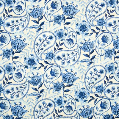 Greenhouse Fabrics B8334 COBALT Search Results