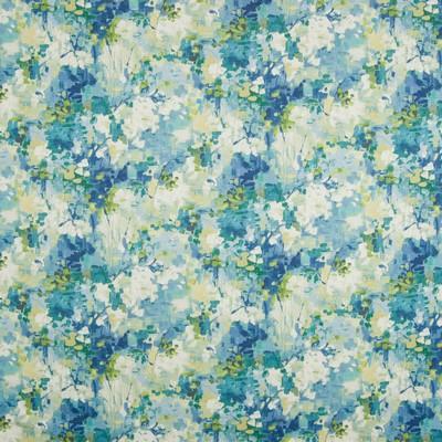 Greenhouse Fabrics B8335 ISLAND BLUE Search Results