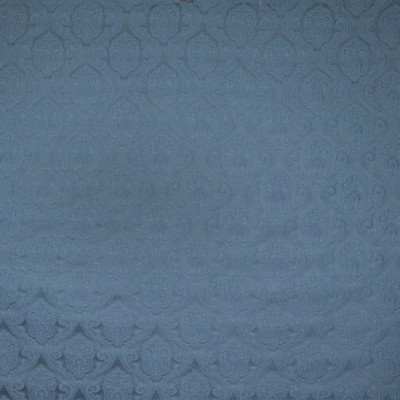 Greenhouse Fabrics B8337 OCEAN Search Results