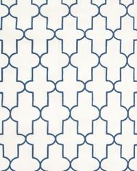 Greenhouse Fabrics B8338 TWILIGHT Fabric