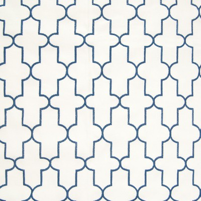 Greenhouse Fabrics B8338 TWILIGHT Search Results