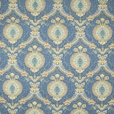 Greenhouse Fabrics B8339 PRUSSIAN Search Results