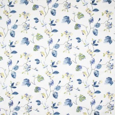 Greenhouse Fabrics B8340 HARBOR Search Results
