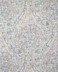 Greenhouse Fabrics B8341 BRANDY Fabric