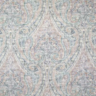 Greenhouse Fabrics B8341 BRANDY Search Results