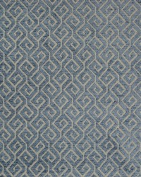 Greenhouse Fabrics B8342 SAPPHIRE Fabric