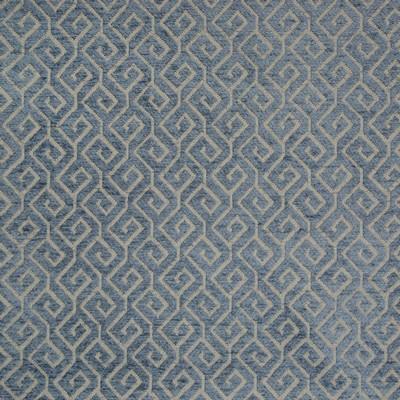 Greenhouse Fabrics B8342 SAPPHIRE Search Results