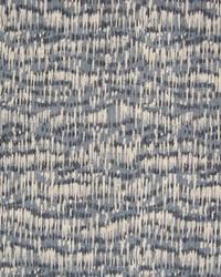 Greenhouse Fabrics B8343 INDIGO Fabric