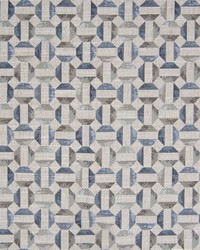 Greenhouse Fabrics B8344 HAZE Fabric