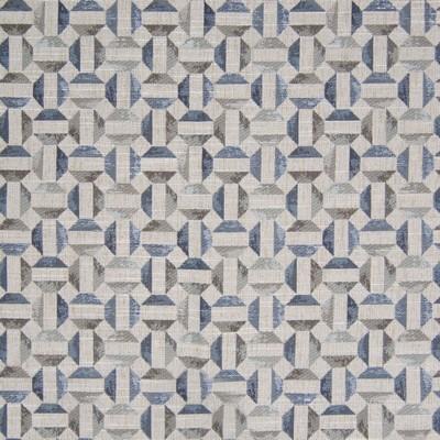 Greenhouse Fabrics B8344 HAZE Search Results